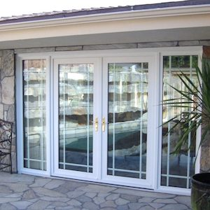 patio-door-square