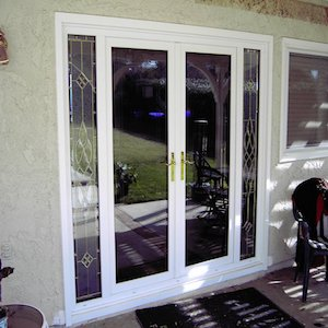 patio-doors-square-r