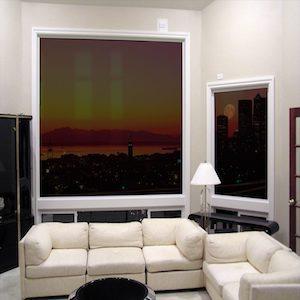 picture-window1-square