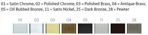 fdhcolors