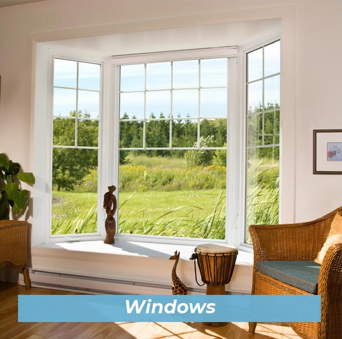 cdw windows