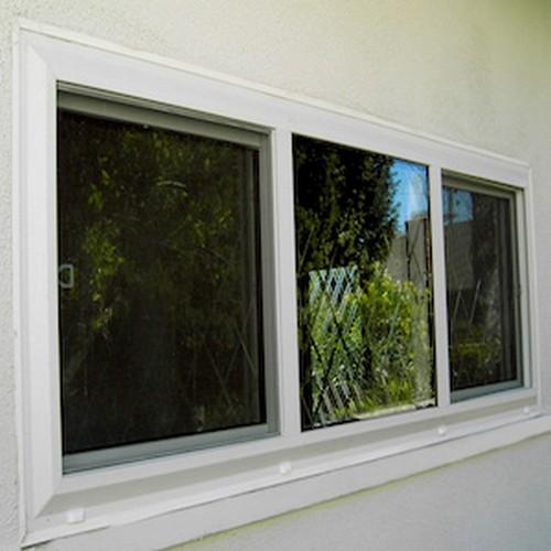 X's and O's Windows